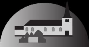 Clemensdomein